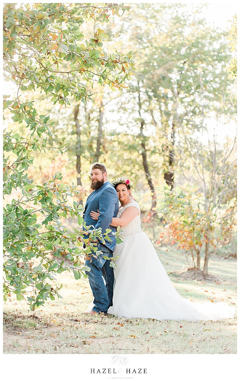 Dream Point Ranch Tulsa Outdoor Wedding Venue 2.jpg