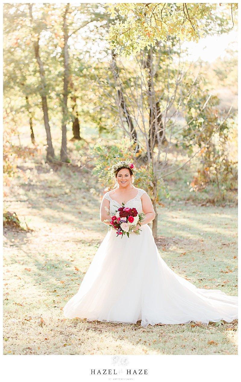 Dream Point Ranch Tulsa Outdoor Wedding Venue 3.jpg