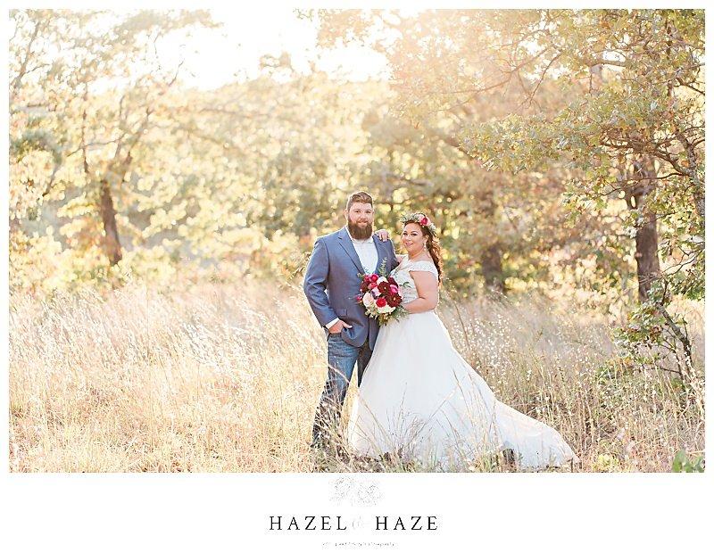 Dream Point Ranch Tulsa Outdoor Wedding Venue 5.jpg