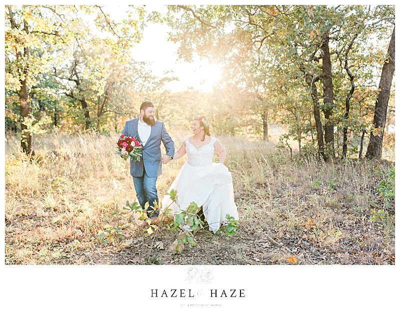 Dream Point Ranch Tulsa Outdoor Wedding Venue 6.jpg