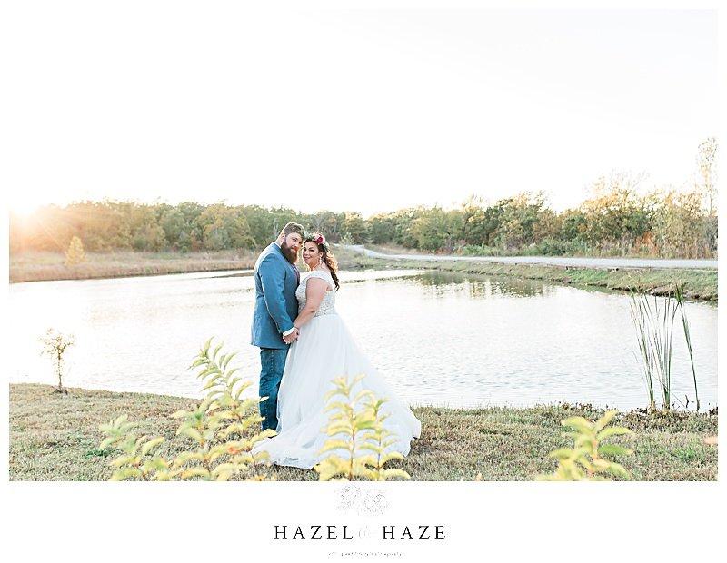 Dream Point Ranch Tulsa Outdoor Wedding Venue 7.jpg