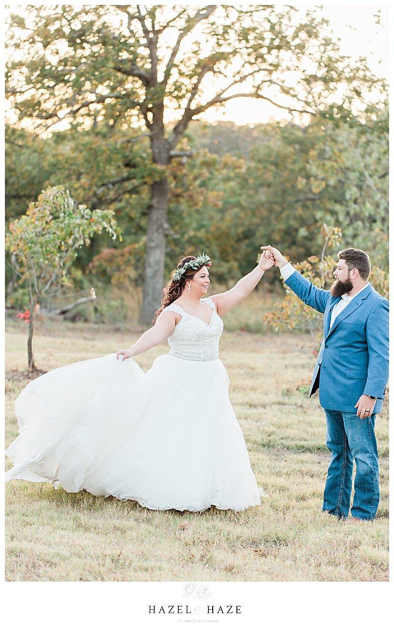 Dream Point Ranch Tulsa Outdoor Wedding Venue 8.jpg