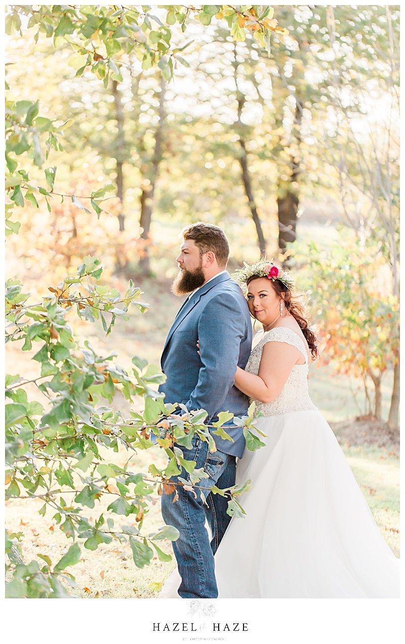 Dream Point Ranch Tulsa Outdoor Wedding Venue.jpg