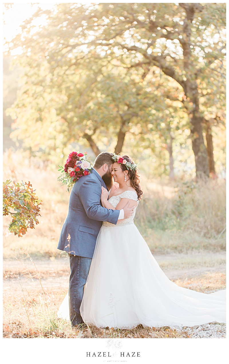 Dream Point Ranch Tulsa Wedding Venue Outdoor Pictures.jpg