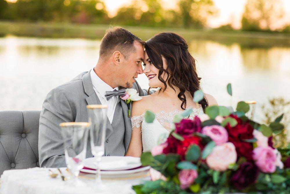 2017-DreamPointRanch-tulsa wedding venue 2.jpg
