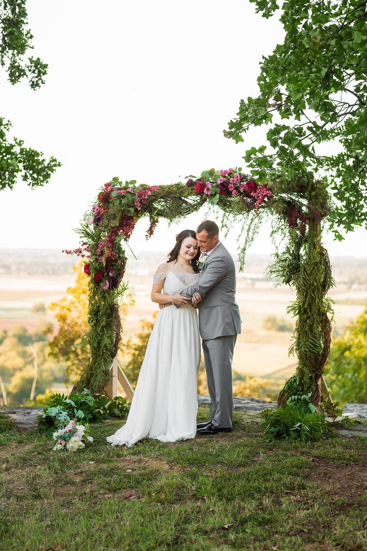 2017-DreamPointRanch-tulsa wedding venue 6.jpg