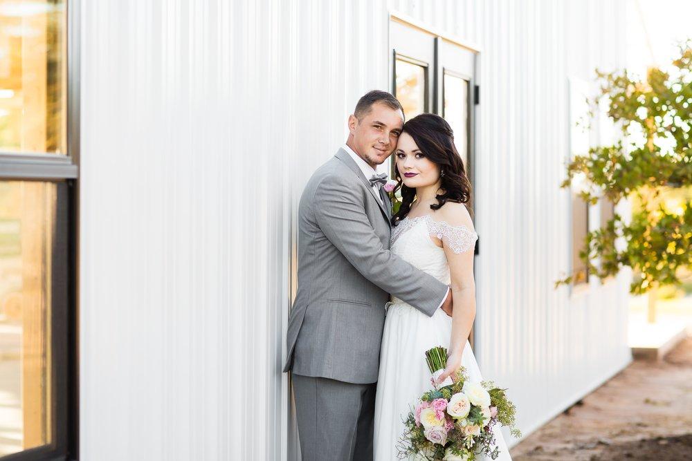 2017-DreamPointRanch-tulsa wedding venue 8.jpg
