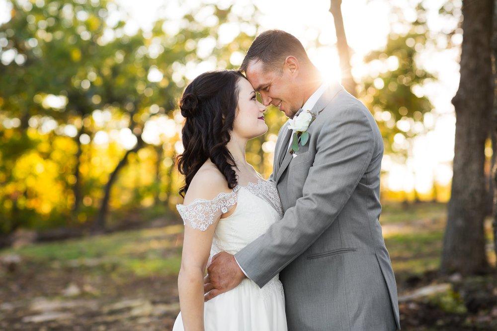 2017-DreamPointRanch-tulsa wedding venue 13.jpg