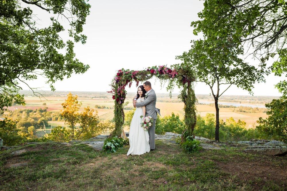 2017-DreamPointRanch-tulsa wedding venue 14.jpg