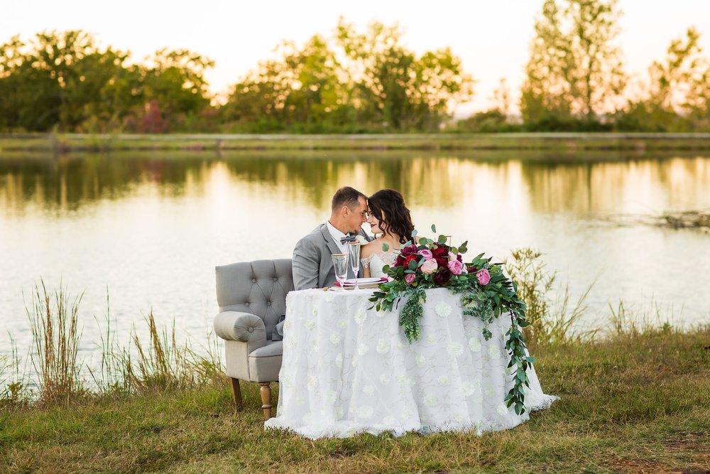 2017-DreamPointRanch-tulsa wedding venue 16.jpg
