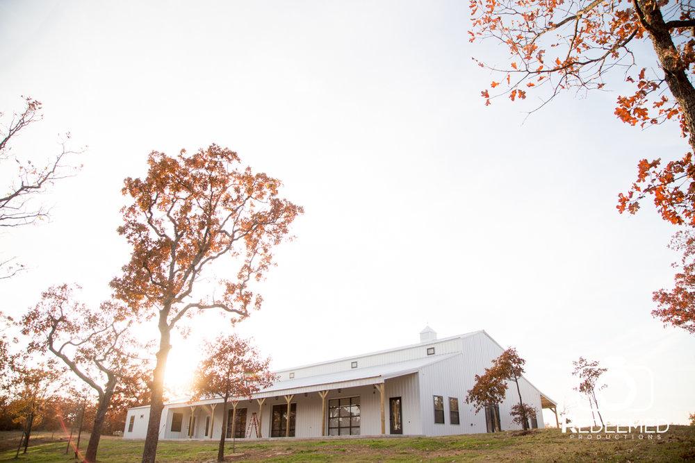 Tulsa Largest Wedding Venue 5.jpg