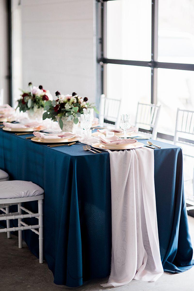 styled shoot head table tulsa wedding venue.jpg