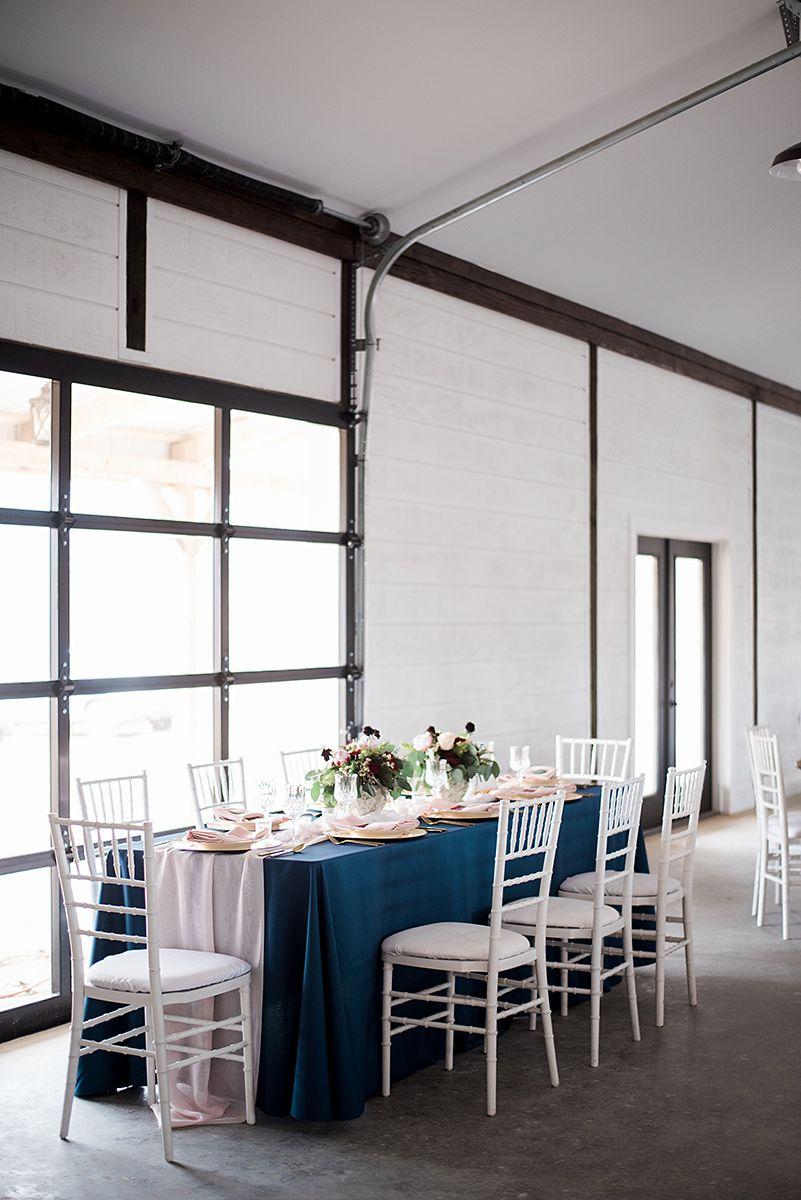 styled shoot barn ranch wedding tulsa.jpg