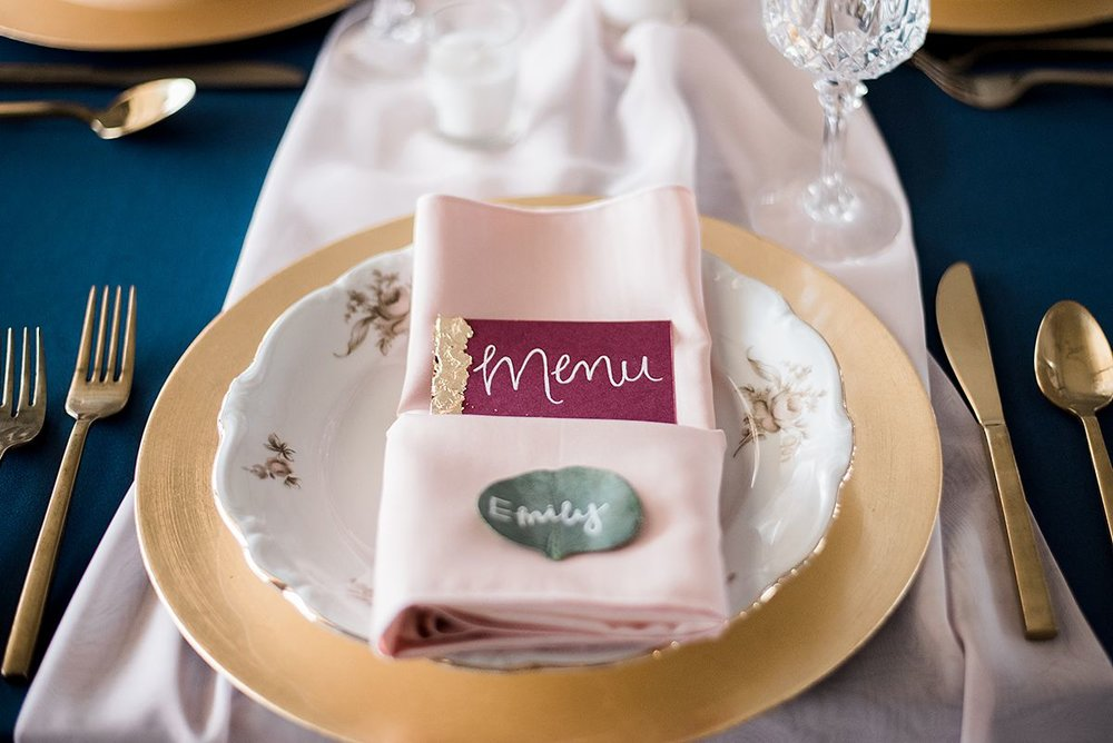 table details tulsa wedding event venue.jpg