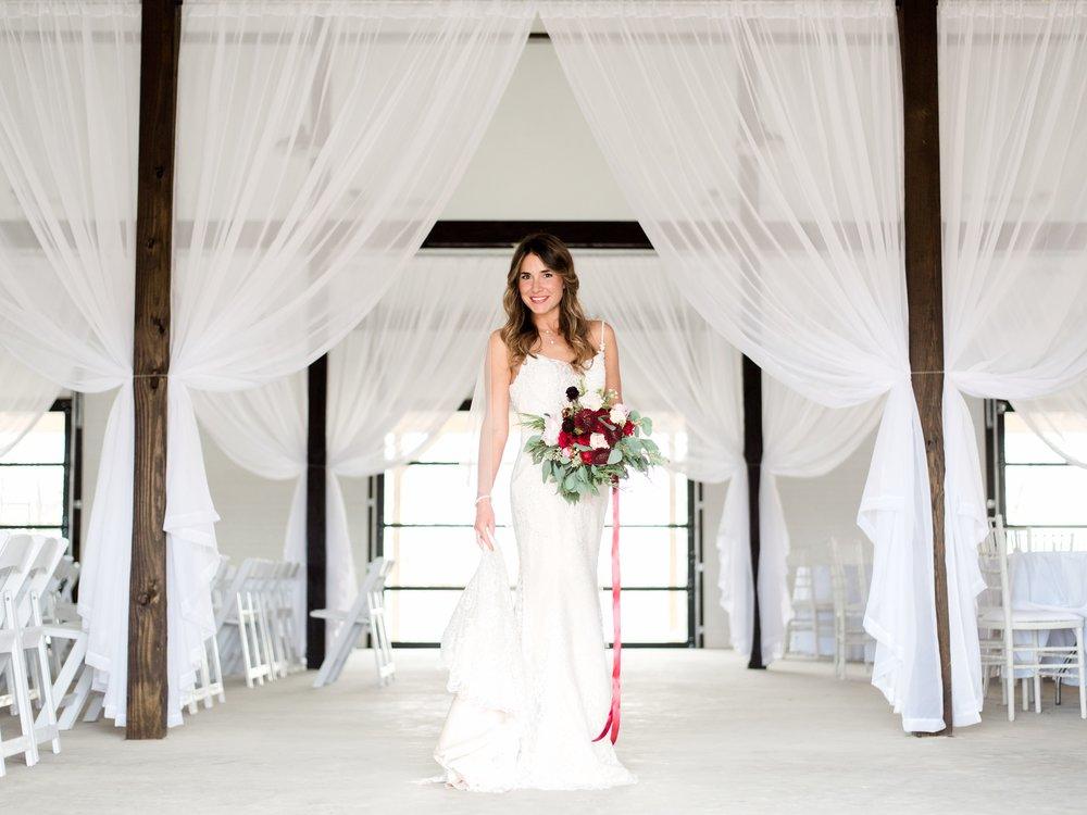 tulsa area wedding venue indoor 1-min.jpg