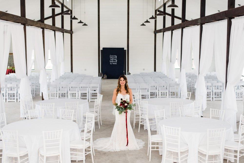 tulsa area wedding venue indoor-min.jpg