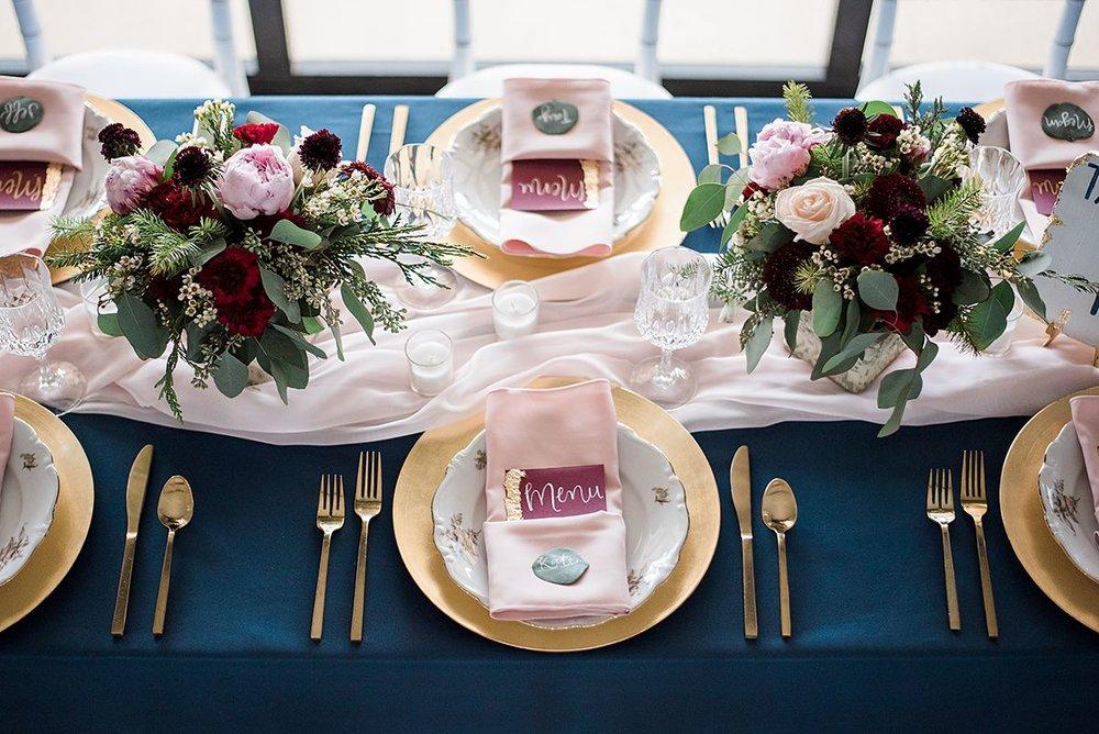 tulsa wedding venue head table ideas.jpg