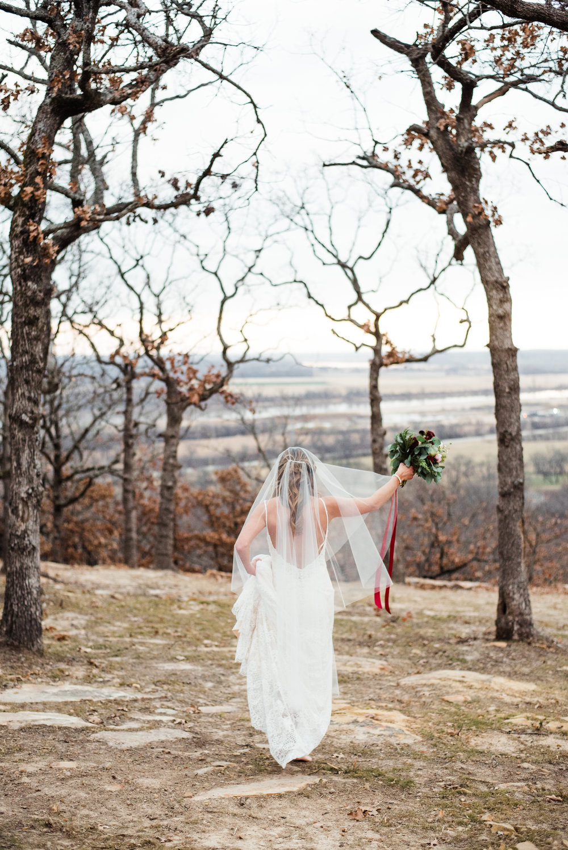 wedding rustic barefoot tulsa venue.jpg