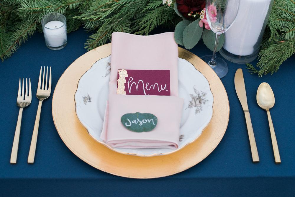 wedding table evergreen tulsa venue.jpg