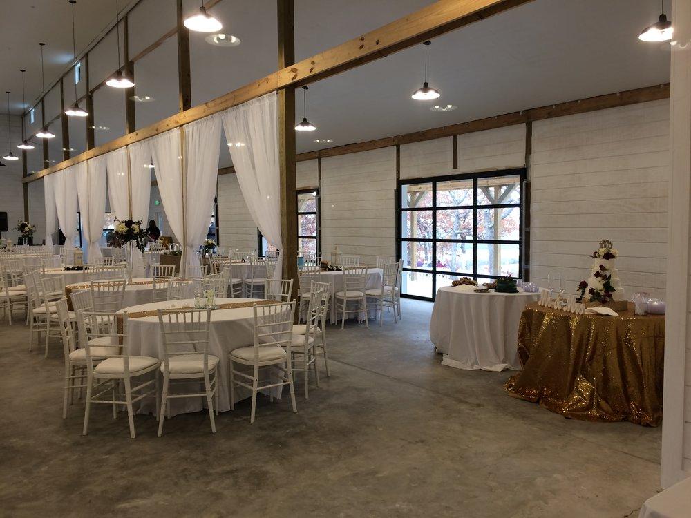 Harwood Mefford Wedding Dream Point Ranch Tulsa Wedding Venue 2-min.JPG