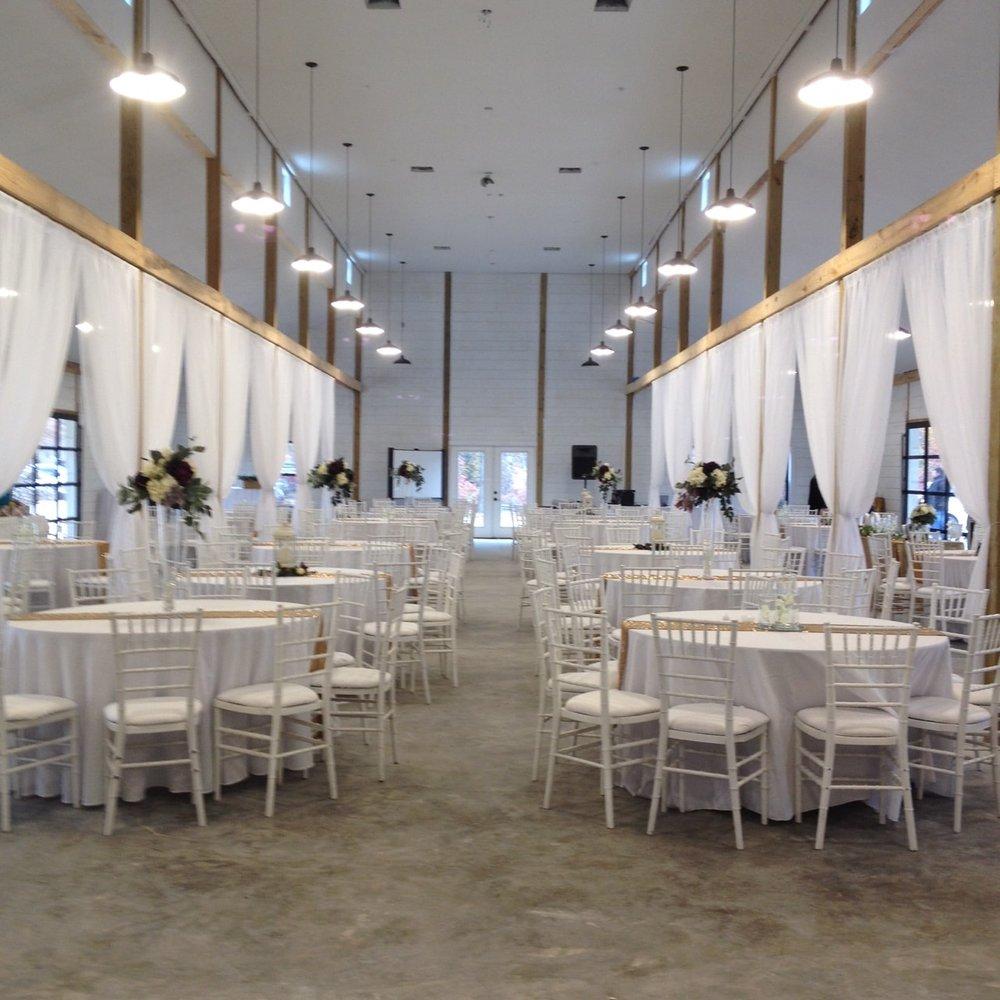 Harwood Mefford Wedding Dream Point Ranch Tulsa Wedding Venue 4-min.JPG