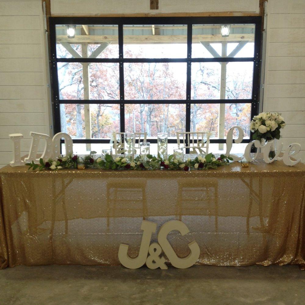 Harwood Mefford Wedding Dream Point Ranch Tulsa Wedding Venue 7-min.JPG