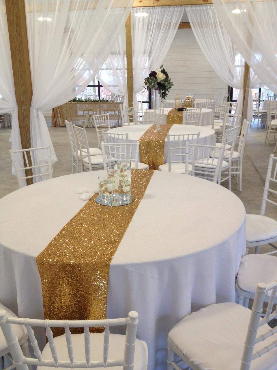 Harwood Mefford Wedding Dream Point Ranch Tulsa Wedding Venue 13-min.JPG