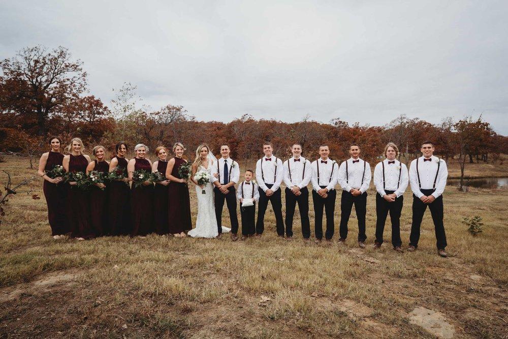 Outdoor Wedding Venue Tulsa 2-min.jpg