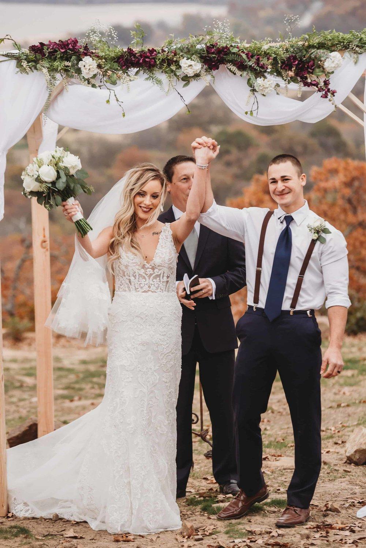 Outdoor Wedding Venue Tulsa 4-min.jpg
