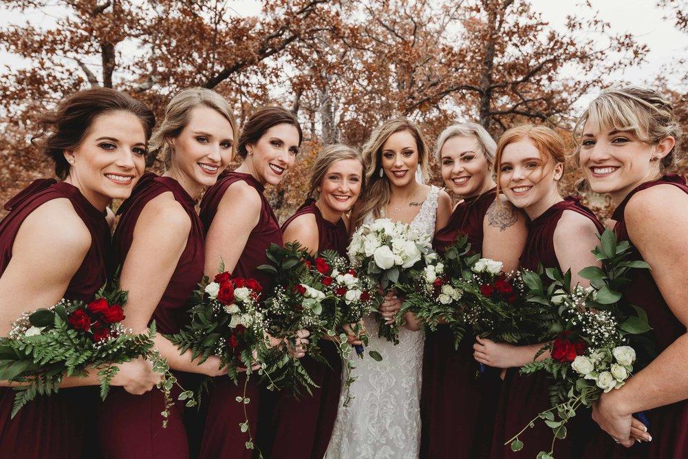 Outdoor Wedding Venue Tulsa 5-min.jpg