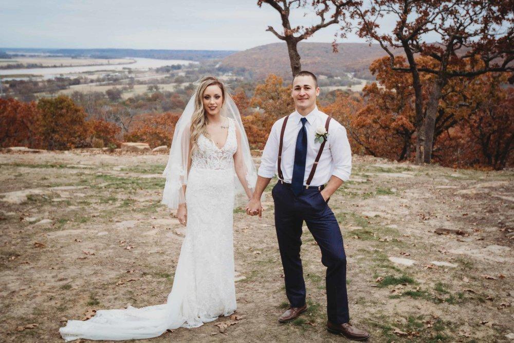Outdoor Wedding Venue Tulsa 6-min.jpg