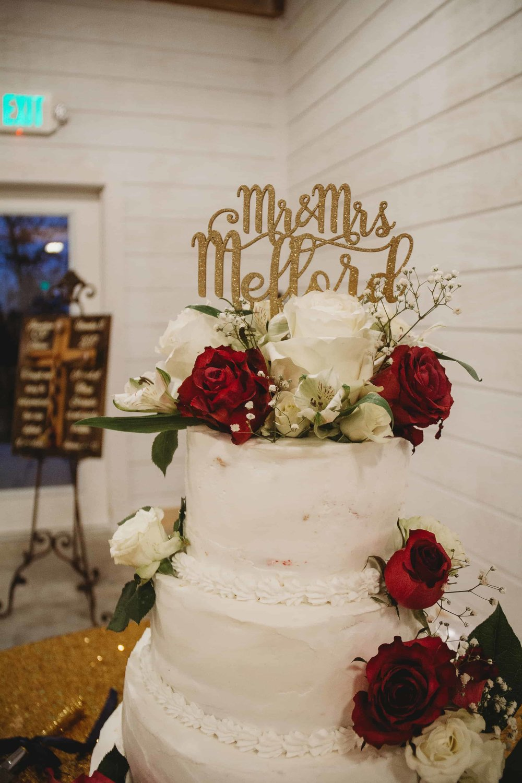 Outdoor Wedding Venue Tulsa 8-min.jpg