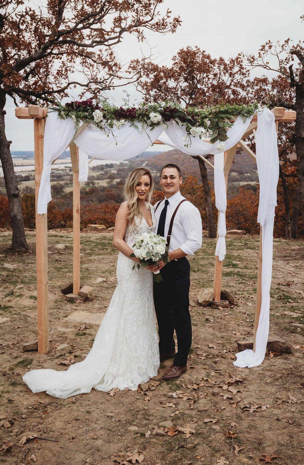 Outdoor Wedding Venue Tulsa 11-min.jpg