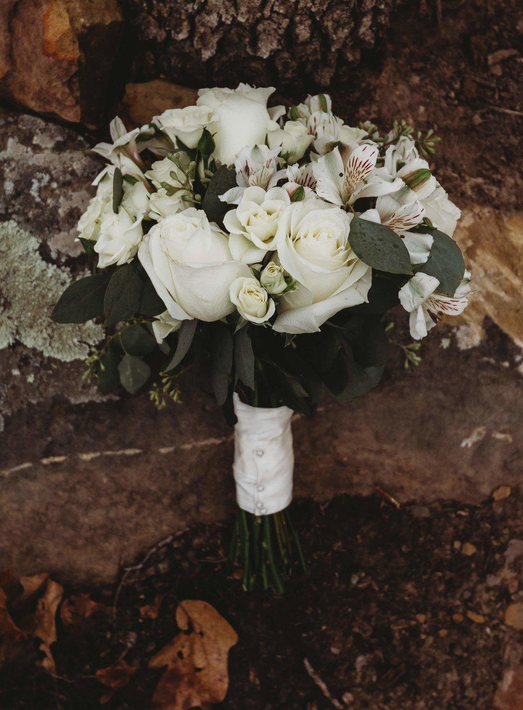 Outdoor Wedding Venue Tulsa 12-min.jpg