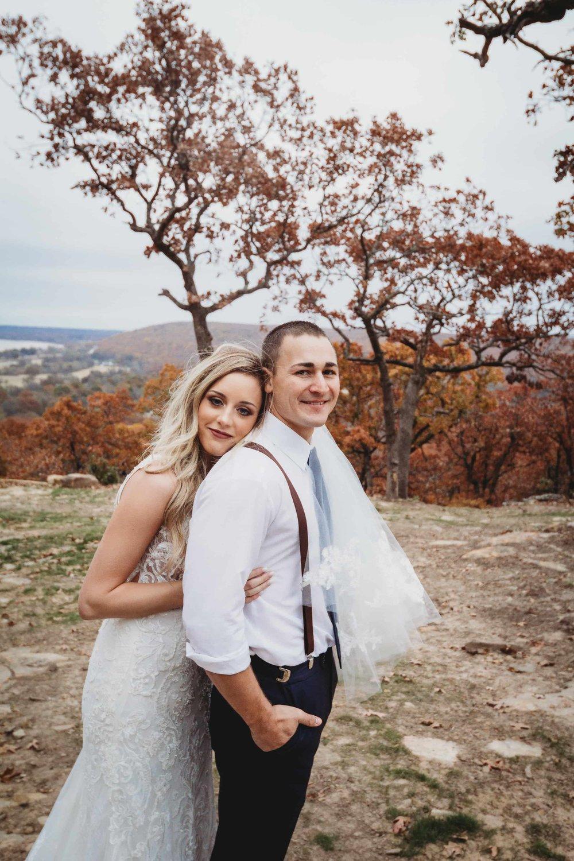 Outdoor Wedding Venue Tulsa 14-min.jpg