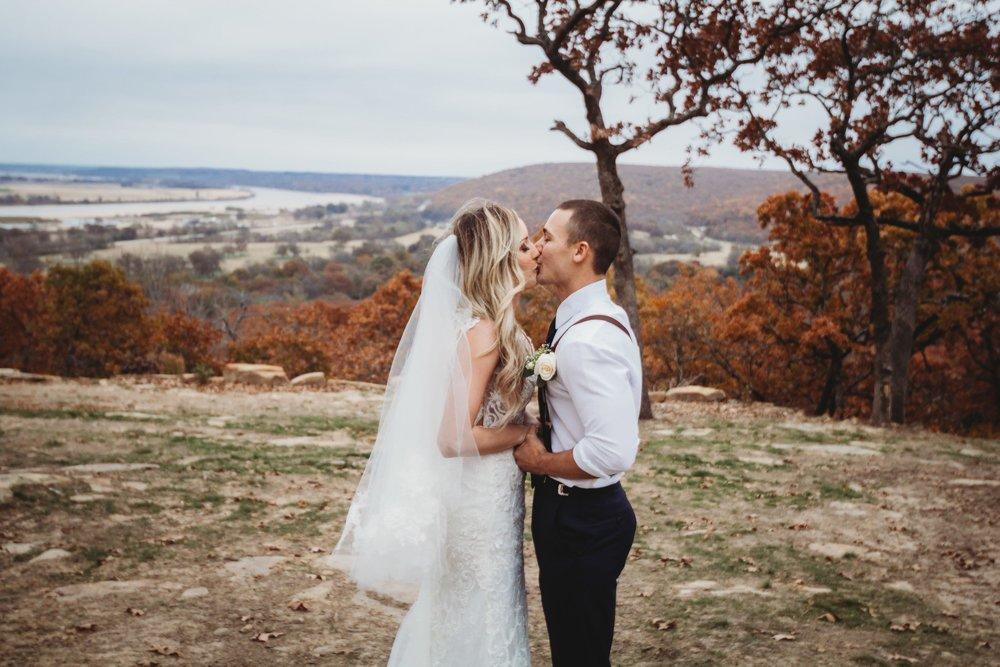 Outdoor Wedding Venue Tulsa 17-min.jpg