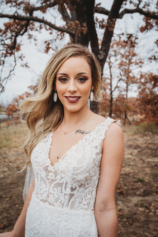 Outdoor Wedding Venue Tulsa 18-min.jpg