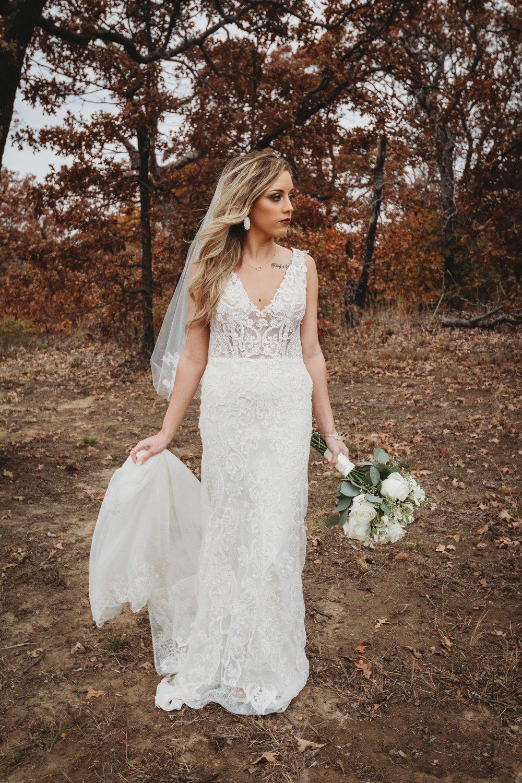 Outdoor Wedding Venue Tulsa 19-min.jpg
