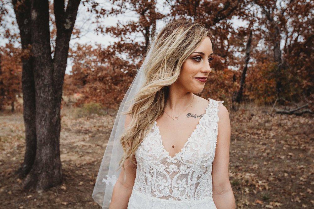 Outdoor Wedding Venue Tulsa 20-min.jpg