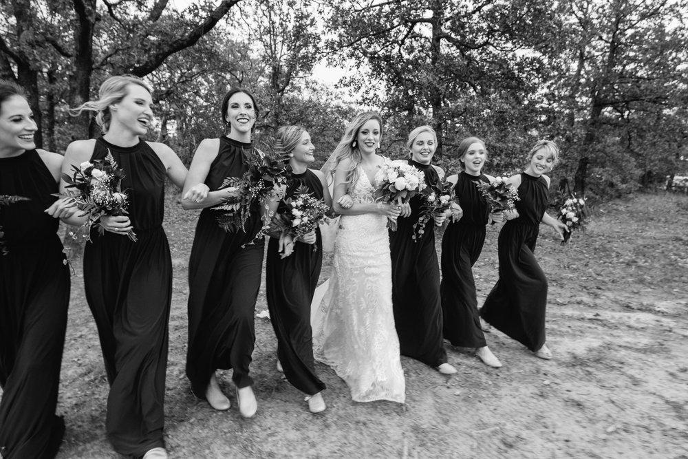 Outdoor Wedding Venue Tulsa 21-min.jpg