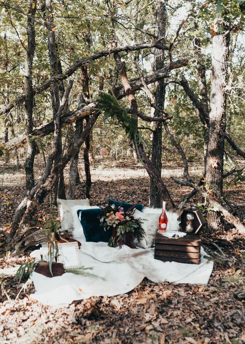 Bixby Tulsa Wedding Venue 1.jpg