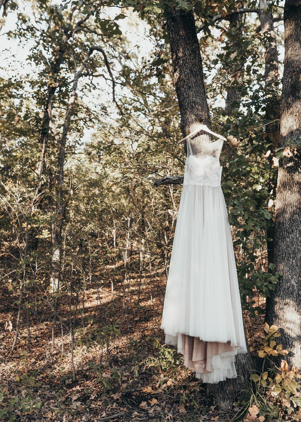 Bixby Tulsa Wedding Venue 6.jpg