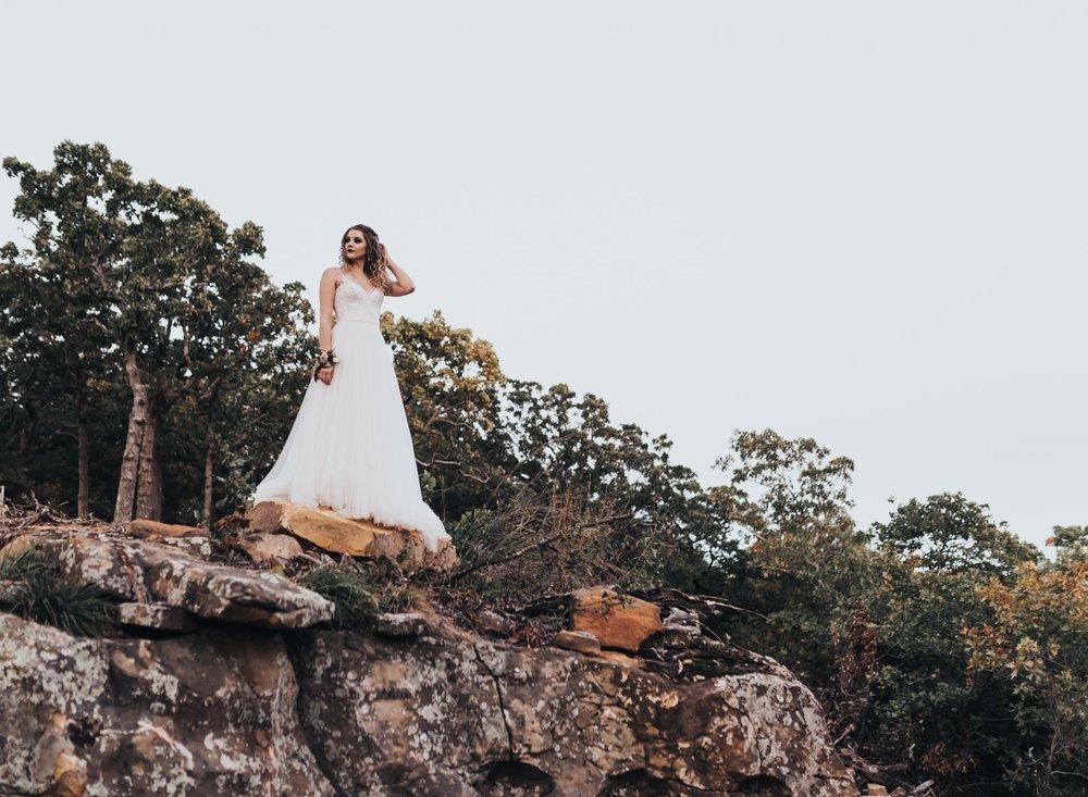 Bixby Tulsa Wedding Venue 21.jpg