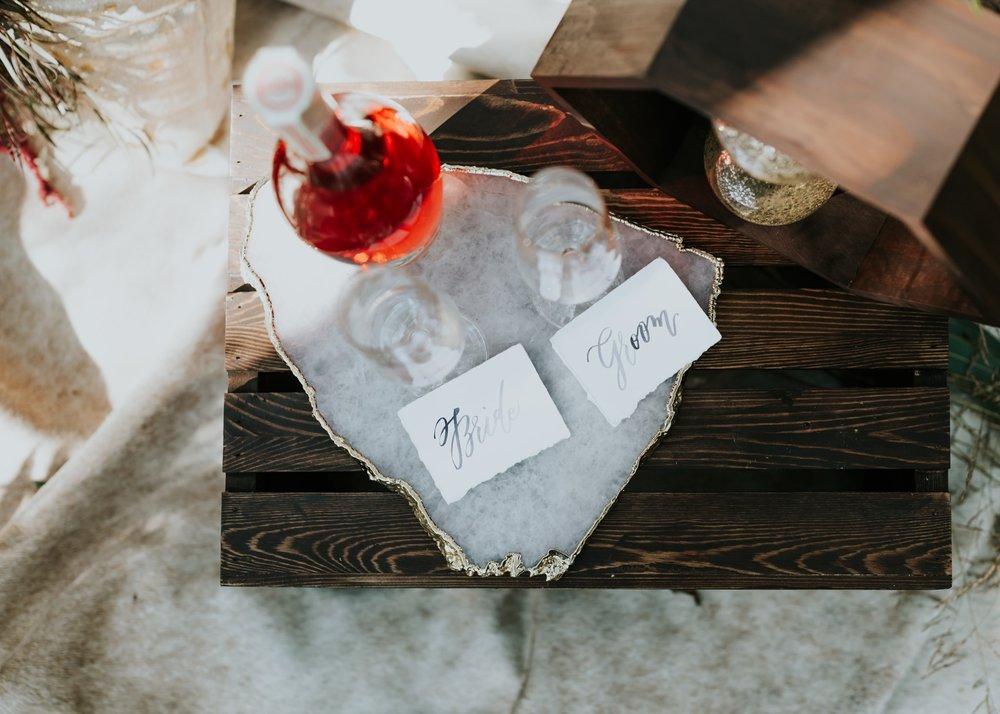 Bixby Tulsa Wedding Venue 24.jpg