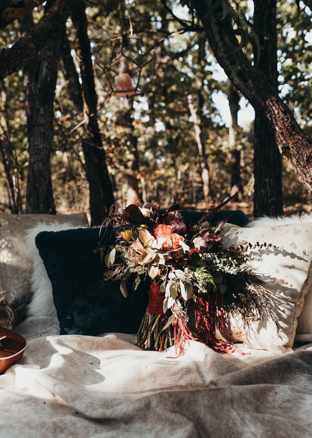 Bixby Tulsa Wedding Venue.jpg