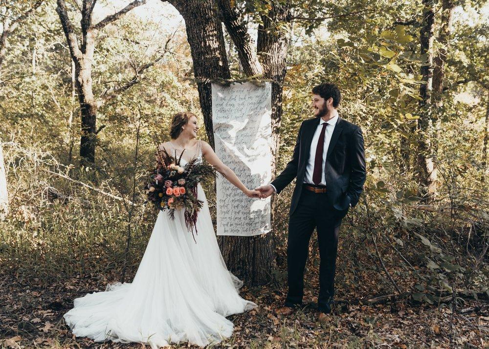 Tulsa Outdoor Wedding Venue 1.jpg