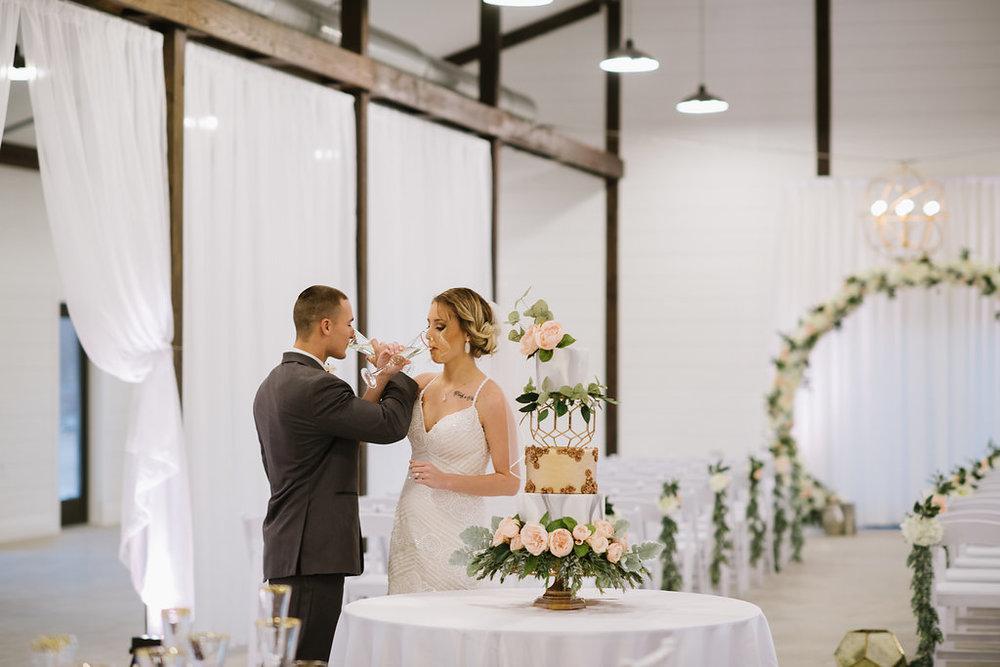 Cake Ceremony Details Tulsa Wedding Venue.jpg
