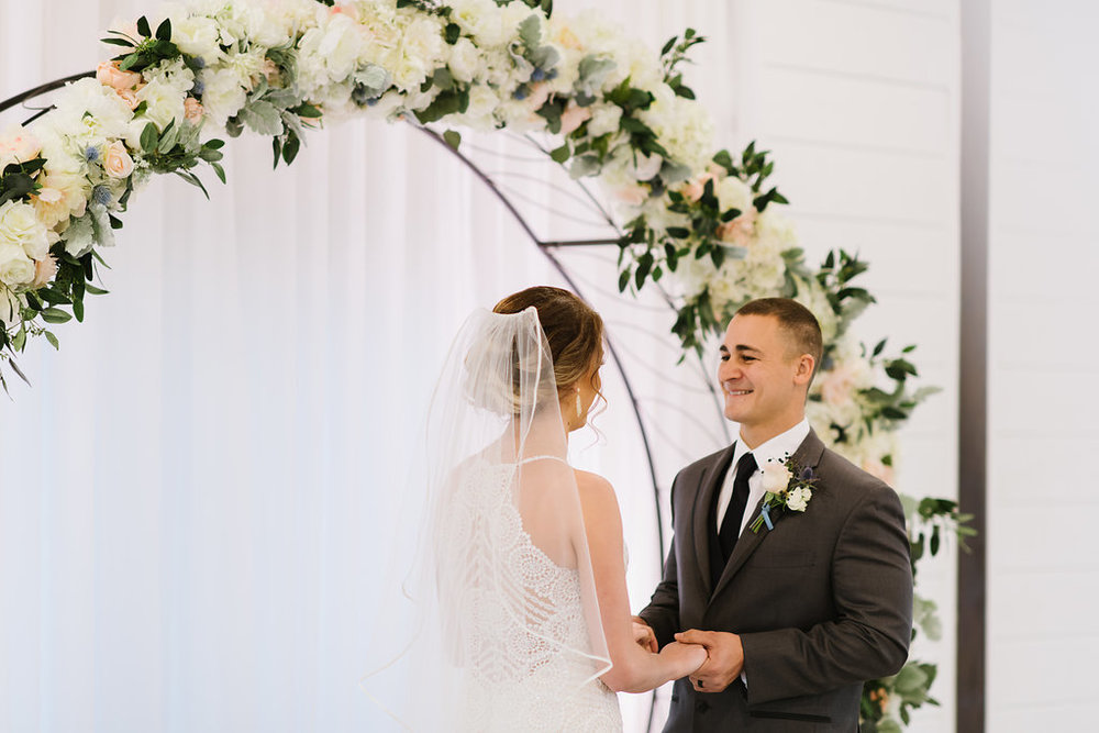 Circle Arch Tulsa Wedding Venue.jpg