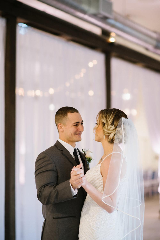 Dance Floor Tulsa Wedding Venue.jpg