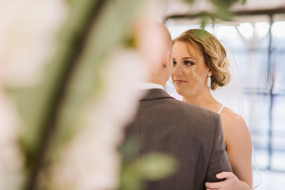 Detail Shot Tulsa Wedding Venue 1.jpg